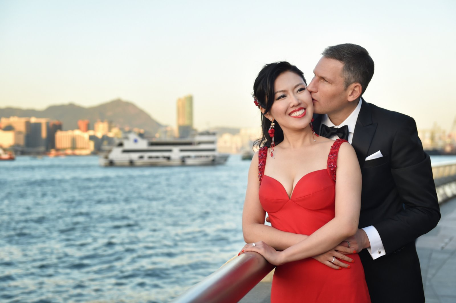 insider tips and guide for perfect hong kong wedding