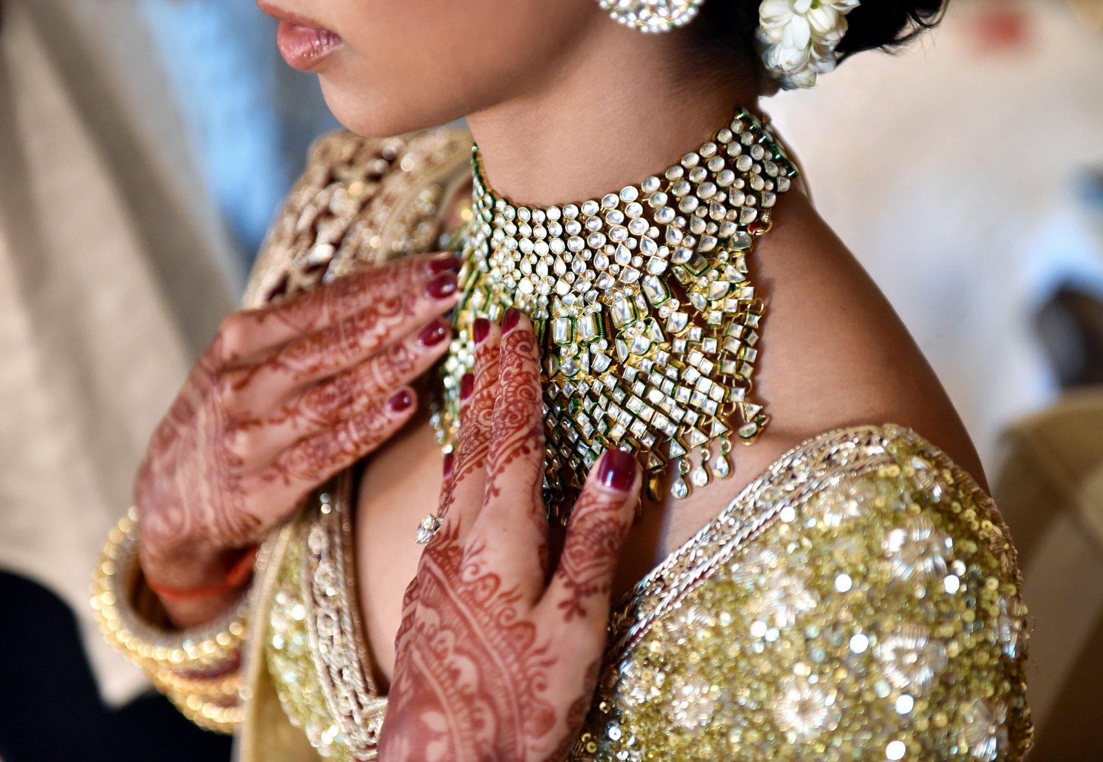 Indian wedding photography, Hong Kong