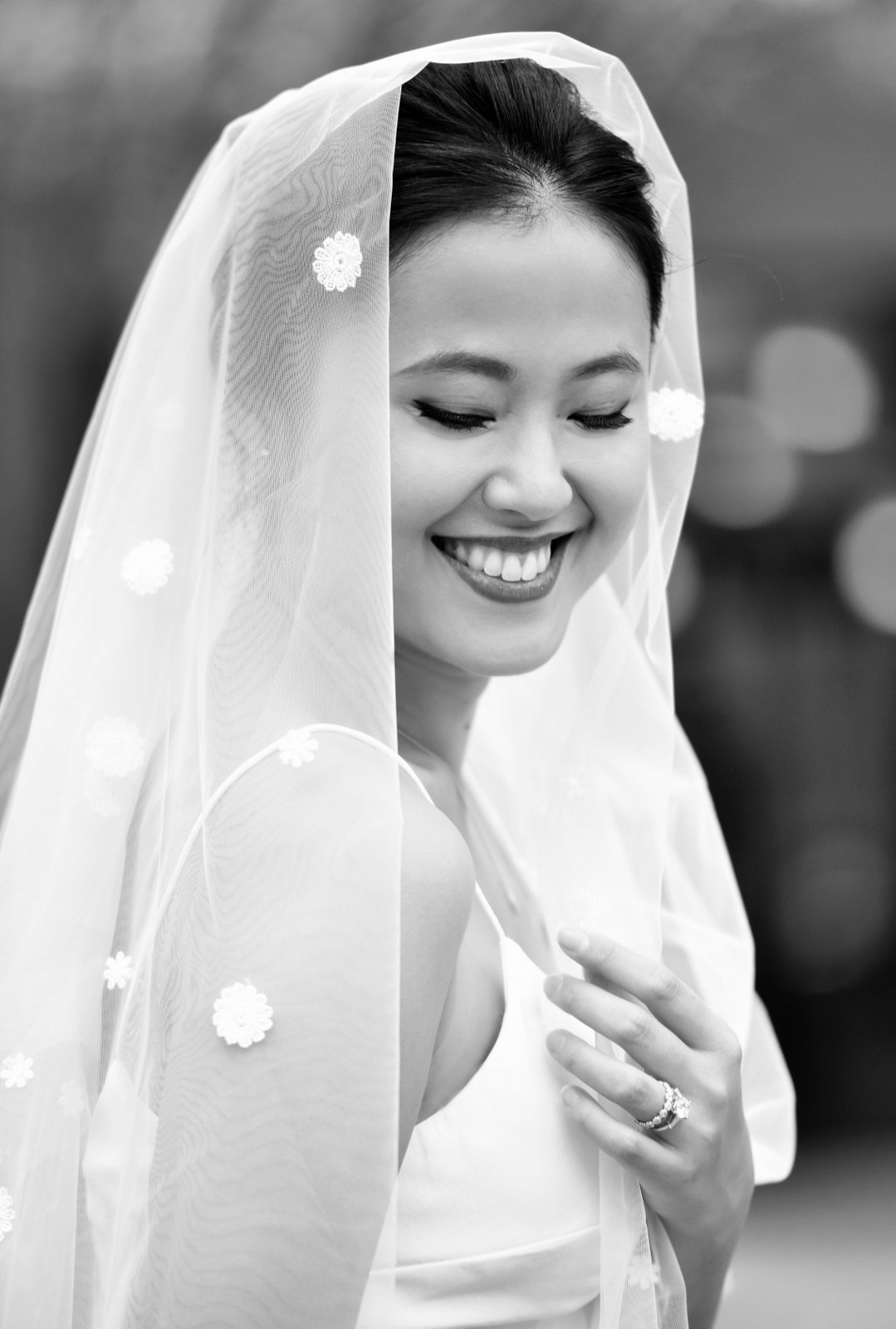 Wedding photography, Ali G Studios